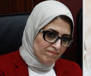 إعلان الحرب على قاهر أجساد المصريين.. هل تقضي الحملة الكبرى للصحة على «فيروس سي»؟