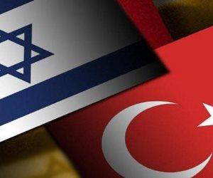 تركيا وإسرائيل وجهان لعملة واحدة.. حرب «القوميات» تفضح تناقض تل أبيب وأنقرة