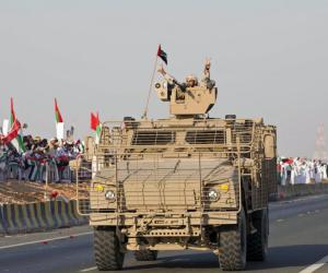كذبة جديدة للحوثيين.. هكذا رد التحالف العربي على ادعاءات المليشيات حول وفدها في جنيف