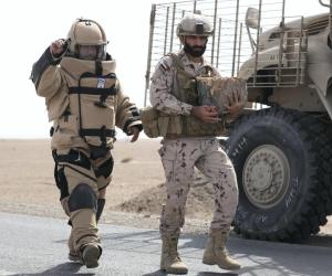 واقترب النصر المبين.. الحوثيون خارج «الحديدة» قريبا