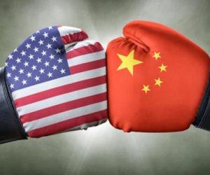 بعد 70 يوما من الحرب الاقتصادية من ينتصر؟.. أمريكا أم الصين