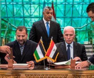 """""""لا حصانة لديك"""".. لماذا لوحت إسرائيل باغتيال رئيس حركة حماس يحيى السنوار؟"""