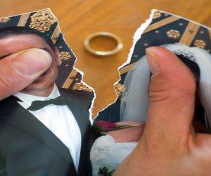 190 ألف حالة خلال 2017.. لماذا تحتل مصر المركز الثالث عالميا في معدلات الطلاق؟