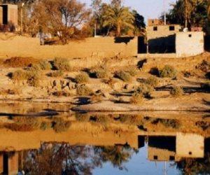 صندوق مصر السيادي والتصديق على هيئة تنمية الصعيد.. أبرز التطورات الاقتصادية خلال أسبوع