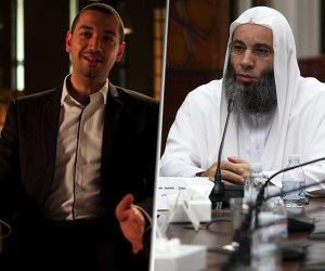 شهريار الحاضر الغائب في حياة المشايخ.. من معز مسعود إلى حسان ويعقوب