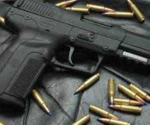 علوم مسرح الجريمة: آلية الإطلاق من السلاح إلى كشف الجناة