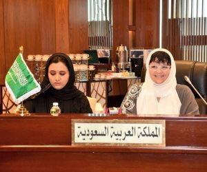 لأول مرة.. السعوديات يشاركن في بطولة «رياضة المرأة» بالخليج