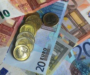 سعر اليورو اليوم الأربعاء 12-9-2018