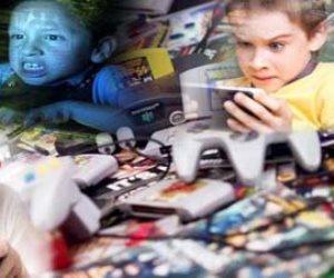 مش كله تسالى.. لماذا صنفت «الصحة العالمية» إدمان ألعاب الفيديو اضطرابا عقليا؟
