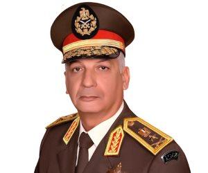 القوات المسلحة تهنئ الرئيس السيسى بالعام الهجرى الجديد