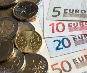 سعر اليورو اليوم الجمعة 31 -8-2018