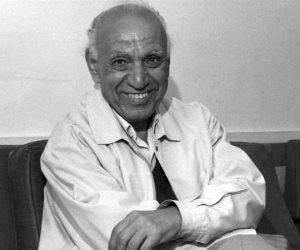 ذكرى وفاة صلاح أبوسيف.. مخرج الواقعية باع مصاغ زوجته لإنتاج أول أعماله