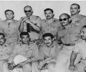 23 يوليو 1952.. وقائع ما دار فى ليلة غيرت تاريخ مصر إلى الأبد