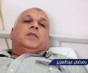 """شهادة من على """"سرير الشفاء"""".. حكايات الناجين من المرض بقرار الرئيس (فيديو)"""