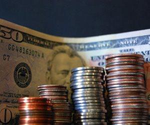 بعد رفع أسعار الفائدة.. هل انتهى عصر تكوين المال السريع في أمريكا؟