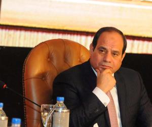 الأجهزة الأمنية تلاحق صفحات مزيفة باسم الرئاسة على «فيس بوك»