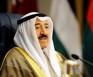 الكويت الجديدة 2035.. خطة تنمية تبرز الإنجازات والبنية التحتية المتطورة