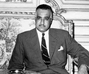 لغز 48 سنة.. كيف رحل جمال عبد الناصر: أزمة قلبية أم سم؟