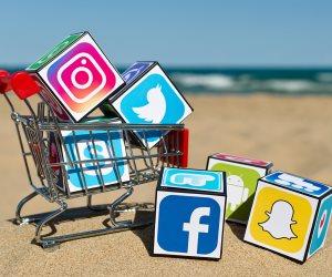 لم تعد هناك ثقة في السوشيال ميديا.. أكثر من نصف سكان العالم عاكفون عن مواقع التواصل