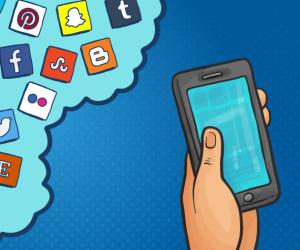 سبتمبر بدون «سوشيال ميديا».. حملة بريطانية للإقلاع عن إدمان «مواقع التواصل»