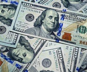 سعر الدولار اليوم الأربعاء 16-1-2019 فى مصر