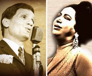 «صورة للشعب الفرحان تحت الراية المنصورة».. دندن مع أغنيات ثورة يوليو (فيديو)
