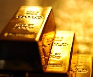 أسعار الذهب اليوم الثلاثاء 14-8-2018 وعيار 21 يسجل 598 جنيها للجرام
