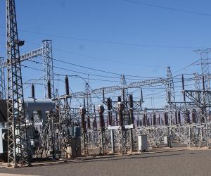 بشرة خير.. مصر تمتلك 7340 ميجا وات من الكهرباء زائدة عن الاستهلاك