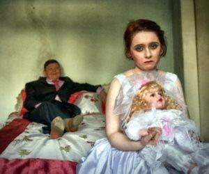 5 محافظات الأعلى في تفشي زواج القاصرات.. تعرف عليها