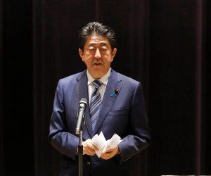 """هل تسير اليابان على خطى أمريكا وكوريا الجنوبية؟.. هذه رسالة طوكيو لـ""""بيونج يانج"""""""