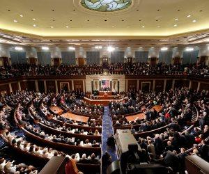 متى تنقلب البرلمانات العالمية ضد الإخوان؟.. أسرار تحركات الجماعة خارجيا