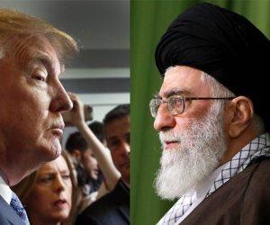 تبات نار تصبح إيران.. سيناريو تهديدات «أمريكا وكوريا الشمالية» في طهران