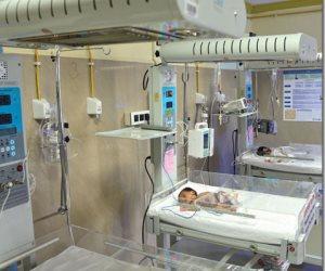 """""""صوت الأمة"""" في رحلة البحث عن """"حضّانة فاضية يا ولاد الحلال"""": تسعيرة المستشفيات (2)"""