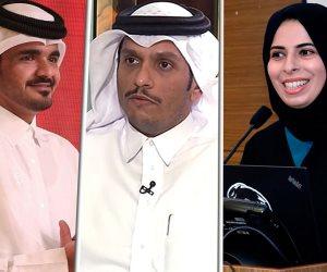 قرار «العدل الدولية» يربك النظام القطري.. وإماراتيون: مخادع ويعيش انتصارات وهمية