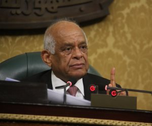 3 قرارات مهمة.. ماذا فعل قيادات البرلمان في اجتماعهم المُغلق؟