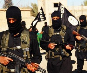 4 مصادر لتمويل التنظيمات المسلحة.. كيف انتشر الإرهاب في القارة السمراء؟