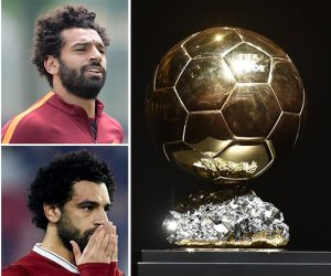 الفراعنة بين الأقدمية والنجومية.. هل يحمل محمد صلاح شارة كابتن المنتخب؟