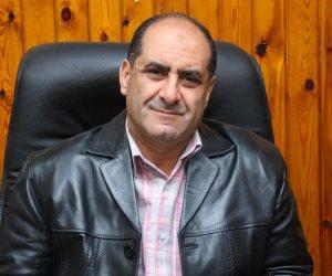 انقذوا الأزبكية من صبري عبده.. الفساد والتخبط وسوء الإدارة تضرب الحي برعاية رئيسه