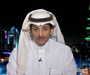 مؤلف كتاب «النظام القطري» يكشف لـ«صوت الأمة» دوافعه لفضح تنظيم الحمدين