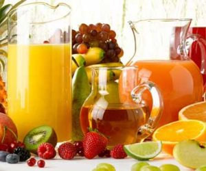 7 وصفات سريعة لمشروبات منزلية لذيذة وحارقة للدهون