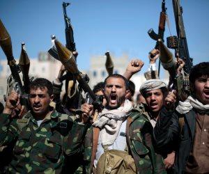 مقتل 20 مسلحا من ميليشيات الحوثي في صعدة.. كيف تخرب إيران اليمن؟