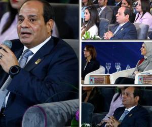 يوسف أيوب يكتب عن تنسيقية شباب الأحزاب والسياسيين: أفكار وطنية لا تنضب