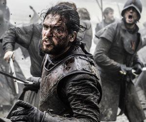 نجوم باهتة ومنتجون بخلاء.. هل ينجح صناع الدراما في إنتاج أعمال مثل Game of Thrones؟