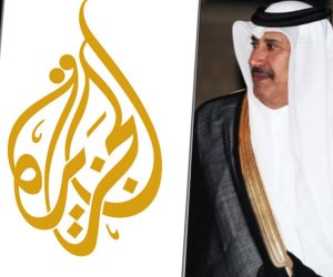 «الجزيرة» منبر الإرهاب.. كيف سعى تنظيم الحمدين لتسريب 15 تقريرا سريا لإسقاط مصر؟