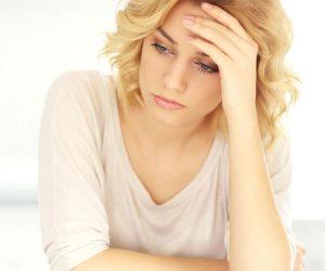 ربما يكون تقلب المزاج إحدى الأعراض.. تعرف على اعراض نقص الدوبامين في الجسم