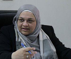 خطة خفض معدلات الإدمان بنسبة 50% عام 2025.. هل ترفع شعار مصر بلا مخدرات؟