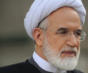 المعارضة الإيرانية تفتح النار على مراجع النظام.. طهران تستخدم الدين لتنفيذ أهدافها السياسية