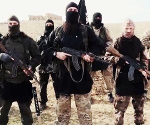 داعش ما زال باقيا.. التنظيم يحاول إثبات وجوده في دول المنشأ بما يصب في صالح أمريكا