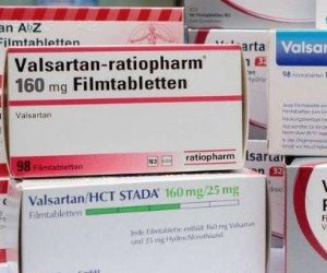 عقار لعلاج ضغط الدم يحتوي على مواد مسرطنة.. تعرف على التفاصيل وموقف وزارة الصحة