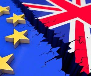 الانجليز خائفون.. ماذا سيحدث فى اليوم التالى لخروج بريطانيا من الاتحاد الأوروبي؟